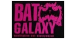 BAT Galaxy