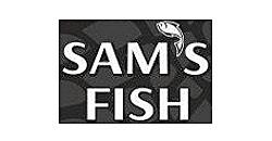 Sams fish