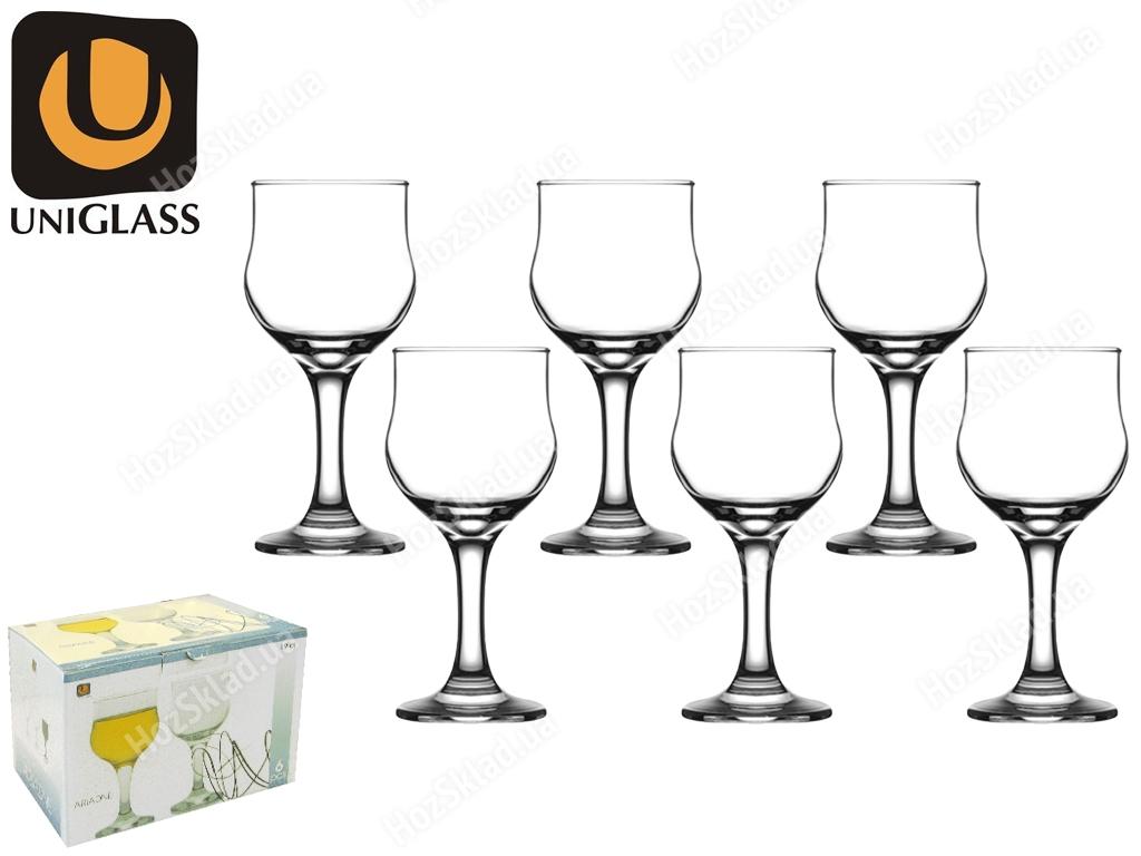 Обои Полотенце, вино, стол, бокалы, белое, бутылка, штопор. Разное foto 19